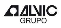 Manufacturas MARPE es distribuidor oficial de Grupo ALVIC