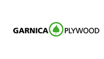 Manufacturas MARPE es distribuidor oficial de GARNICA PLYWOOD