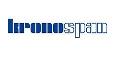 Manufacturas MARPE es distribuidor oficial de KRONOSPOAN