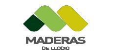 Manufacturas MARPE es distribuidor oficial de MADERAS LLODIO