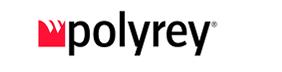 Manufacturas MARPE es distribuidor oficial de POLYREY