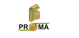 Manufacturas MARPE es distribuidor oficial de PROMA