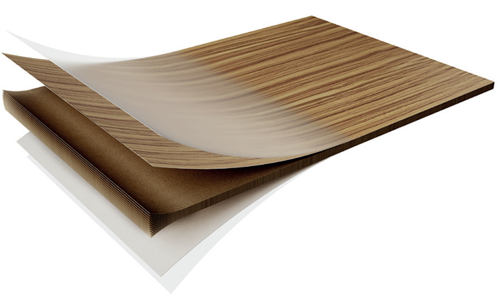 Manufacturas Marpe fabrica y suministra productos y mobiliario de material compacto fenólico