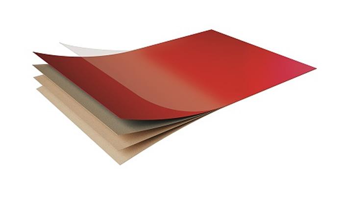 Manufacturas Marpe fabrica y suministra Tableros laminaddos HPL POLYREY