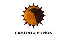Manufacturas MARPE es distribuidor oficial de CASTRO & FILHOS