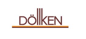 Manufacturas MARPE es distribuidor oficial de DOLLKEN