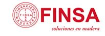 Manufacturas MARPE es distribuidor oficial de FINSA Sensa Floors