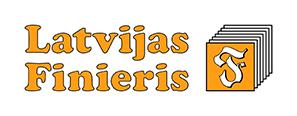 Manufacturas MARPE es distribuidor oficial de LATVIJAS FINIERIS RIGA WOOD