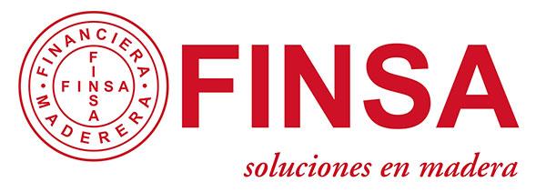 Proveedores de tableros compacmel de FINSA