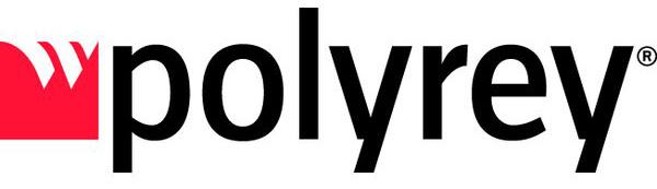 Manufacturas Marpe trabaja con tableros HPL de Polyrey