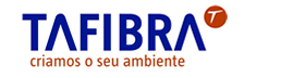 Manufacturas MARPE es distribuidor oficial de TAFIBRA
