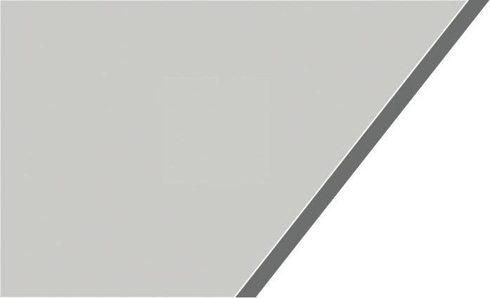 Manufacturas Marpe fabrica y suministra Tableros laminaddos CPL EGGER