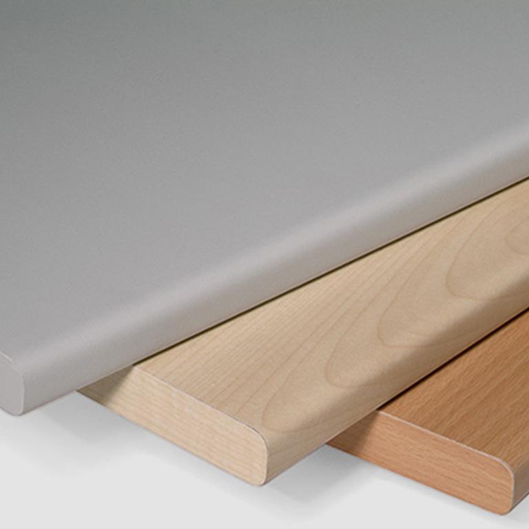 Manufacturas Marpe fabrica y suministra encimeras de fabricación propia