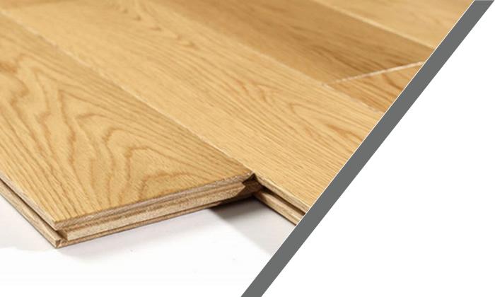 Manufacturas Marpe fabrica y suministra Tarimas de madera